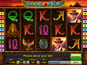 onlayn-zerkalo-kazino-book-of-ra-classic