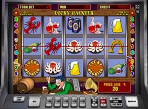 onlayn-kazino-komsomolsk