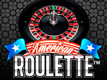 Игры Американская Рулетка онлайн