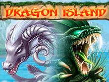 Запустите Dragon Island со стартовым депозитом